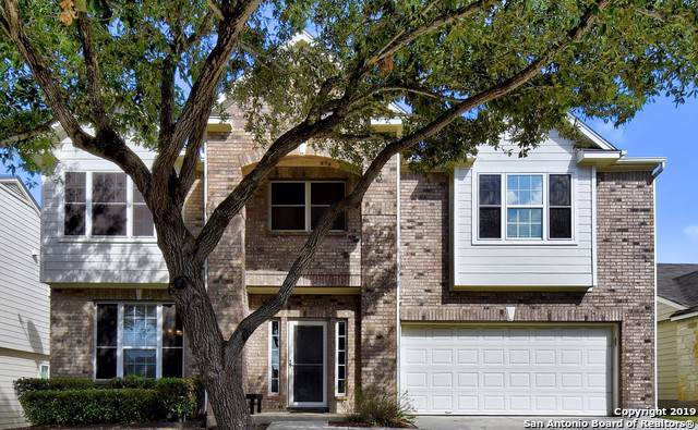 114 Bentwood Ranch Dr, Cibolo, TX 78108 (MLS #1399628) :: The Mullen Group | RE/MAX Access