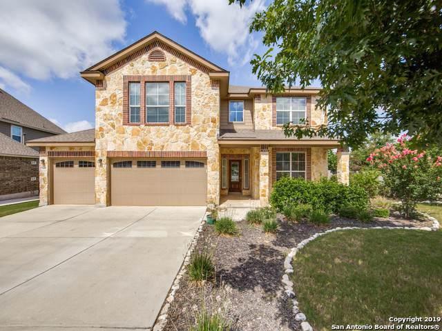 27035 Hardy Run, Boerne, TX 78015 (MLS #1399671) :: Exquisite Properties, LLC