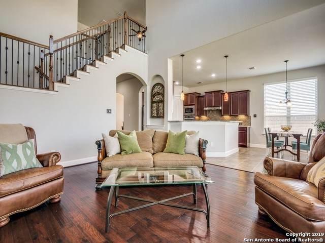 228 Parkview Terrace, Boerne, TX 78006 (MLS #1403354) :: BHGRE HomeCity