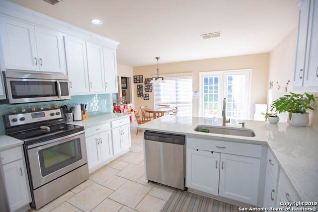 25011 Arrow Ridge, San Antonio, TX 78258 (MLS #1404754) :: Alexis Weigand Real Estate Group