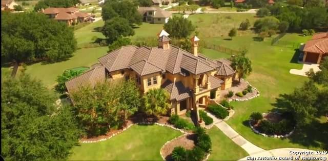 26514 Weiss Fels, New Braunfels, TX 78132 (MLS #1407884) :: BHGRE HomeCity