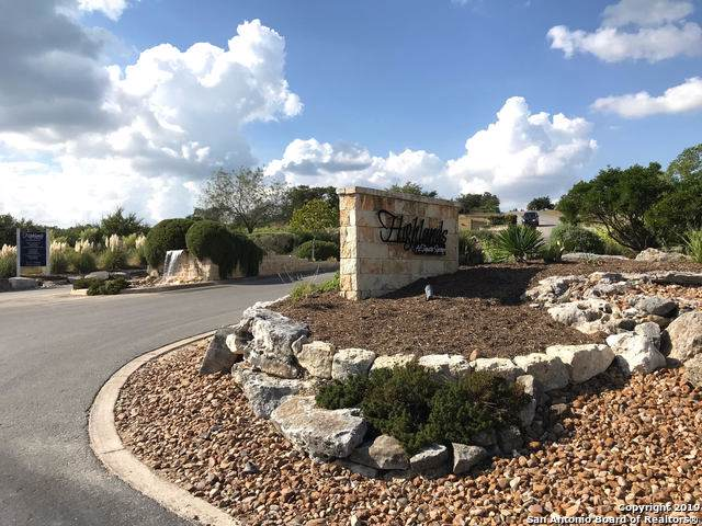 165 Hannah Ln, Boerne, TX 78006 (MLS #1408149) :: The Mullen Group | RE/MAX Access