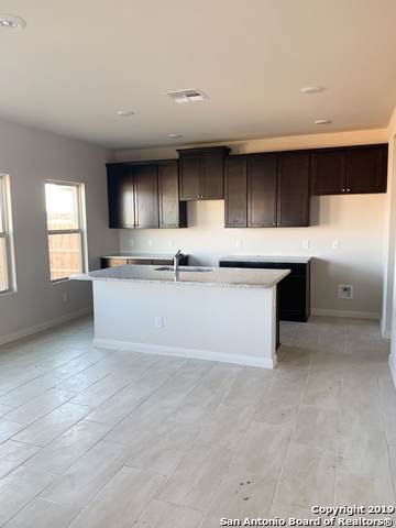 740 Willowbrook, New Braunfels, TX 78130 (MLS #1408850) :: Alexis Weigand Real Estate Group