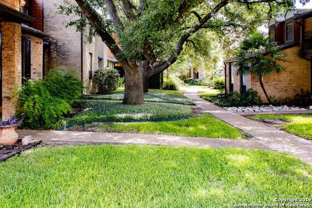 8912 Wexford St, San Antonio, TX 78217 (MLS #1410199) :: EXP Realty