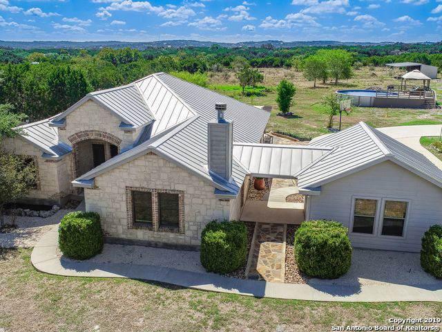 103 River Ridge, Boerne, TX 78006 (MLS #1411154) :: Exquisite Properties, LLC