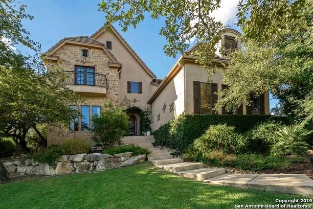 25223 Wentworth Way, San Antonio, TX 78260 (MLS #1413932) :: The Castillo Group