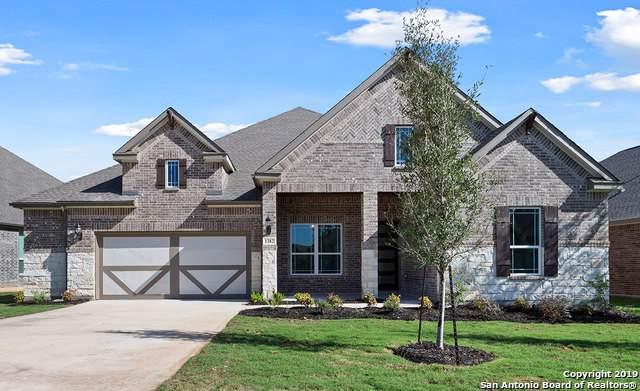 1382 Village Inn, New Braunfels, TX 78132 (MLS #1415381) :: The Gradiz Group