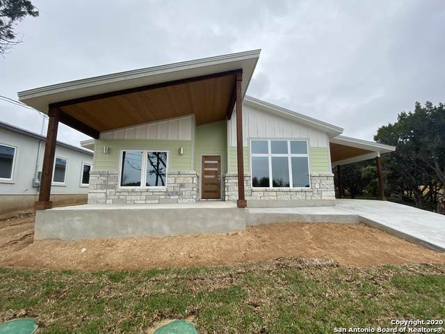 1273 Live Oak Dr - Photo 1