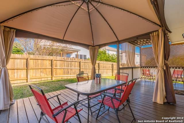 2306 S Rim, San Antonio, TX 78245 (MLS #1418013) :: Exquisite Properties, LLC