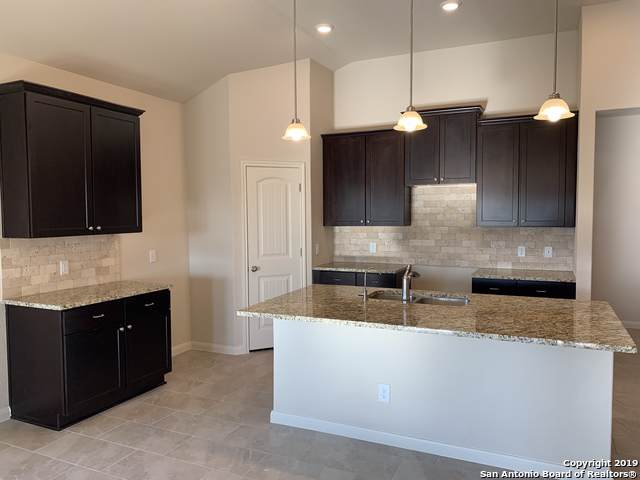744 Willowbrook, New Braunfels, TX 78130 (MLS #1420229) :: Alexis Weigand Real Estate Group