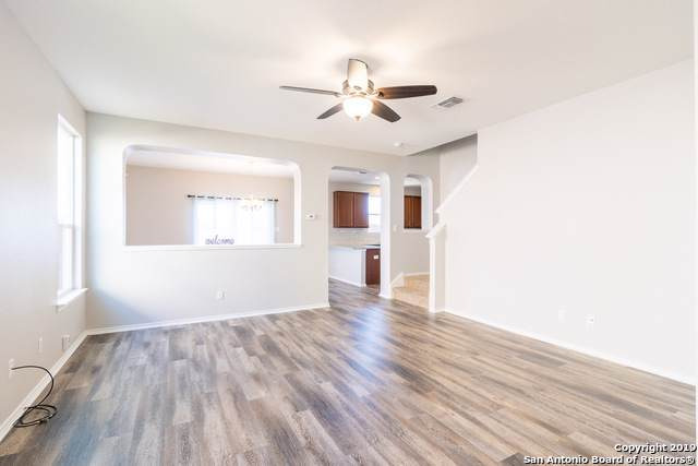 4523 Wrangler View, San Antonio, TX 78223 (MLS #1420494) :: Niemeyer & Associates, REALTORS®
