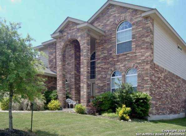 1003 Lemon Drop, San Antonio, TX 78245 (MLS #1421599) :: Alexis Weigand Real Estate Group