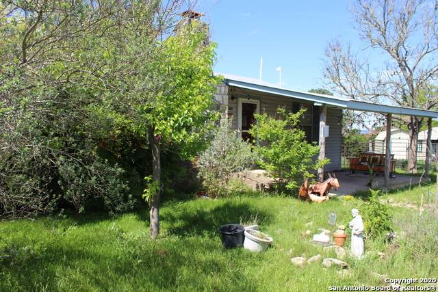 785 Forest Trail Dr - Photo 1