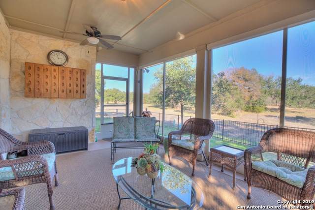 643 Carriage House, Spring Branch, TX 78070 (MLS #1429874) :: Neal & Neal Team