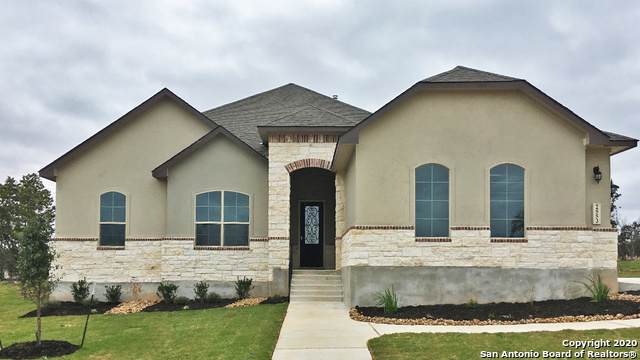 2553 Espenchied, New Braunfels, TX 78132 (MLS #1430945) :: Neal & Neal Team