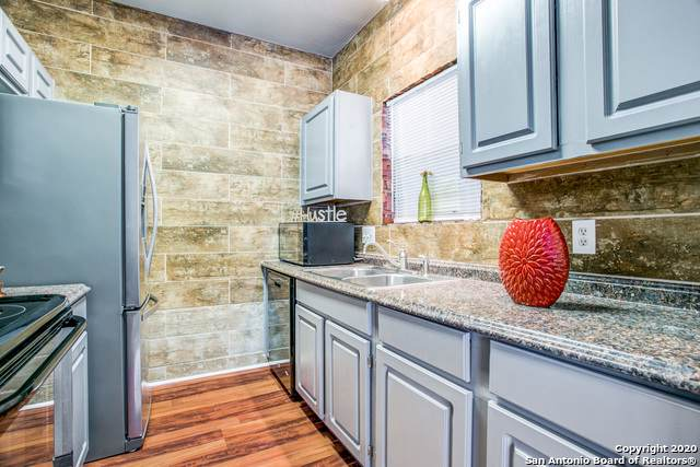 12166 Metric Blvd #3013, Austin, TX 78758 (MLS #1433801) :: Legend Realty Group
