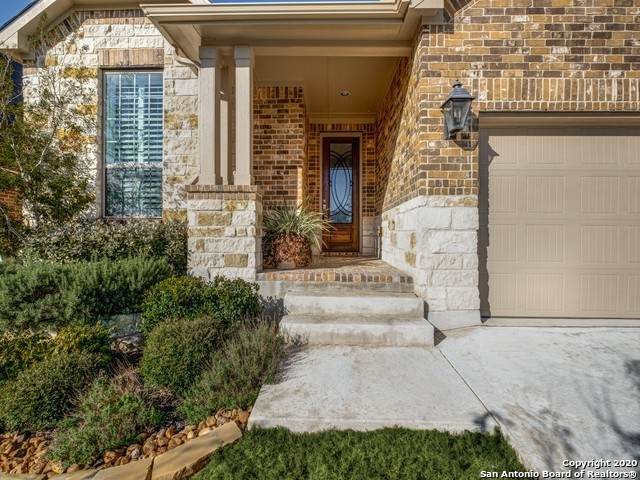 29111 Stevenson Gate, Fair Oaks Ranch, TX 78015 (MLS #1435115) :: Carolina Garcia Real Estate Group