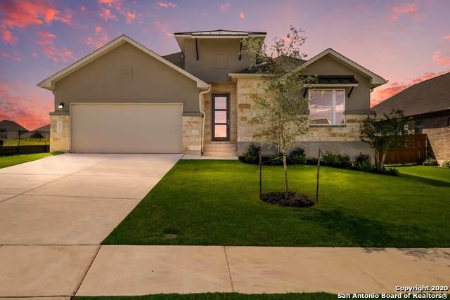 932 Foxbrook Way, Cibolo, TX 78108 (MLS #1436430) :: The Mullen Group | RE/MAX Access