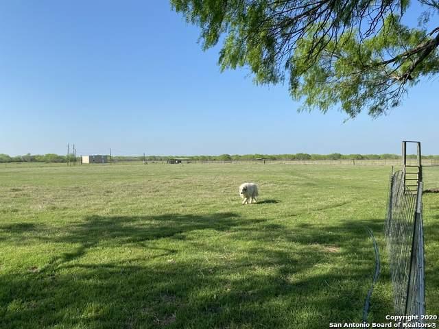 1149 State Highway 119, Stockdale, TX 78160 (MLS #1442539) :: Exquisite Properties, LLC