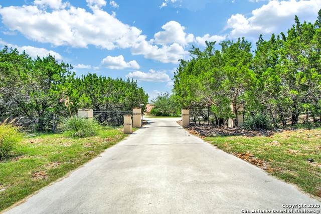 9218 Highlands Cove, Boerne, TX 78006 (MLS #1448336) :: The Mullen Group | RE/MAX Access