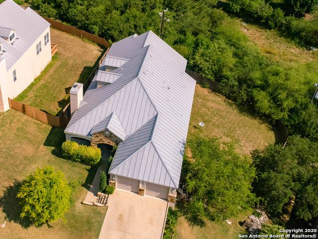911 Sutters Rim, San Antonio, TX 78258 (MLS #1449464) :: Concierge Realty of SA