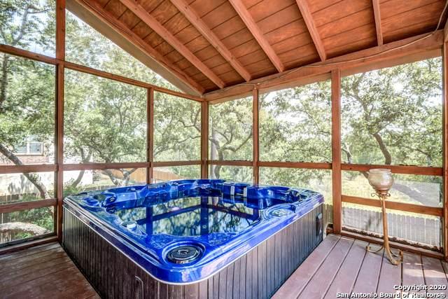 3706 Galveston Trail, San Antonio, TX 78253 (MLS #1453477) :: Concierge Realty of SA