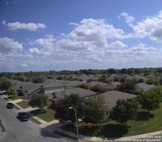 1357 Tractor Pass, Schertz, TX 78154 (MLS #1457468) :: BHGRE HomeCity San Antonio