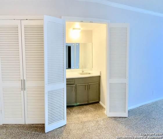 102 Ruelle 106 B, San Antonio, TX 78209 (MLS #1459658) :: Concierge Realty of SA