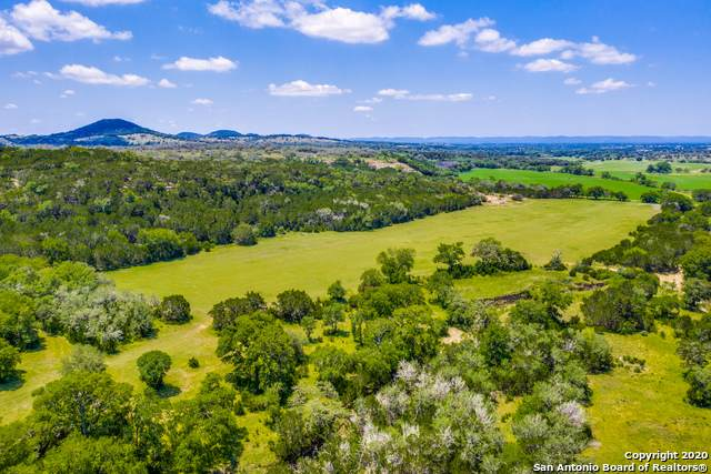 163 Wyatt Ranch Rd - Photo 1