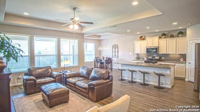 323 Limestone Crk, New Braunfels, TX 78130 (MLS #1462026) :: Exquisite Properties, LLC