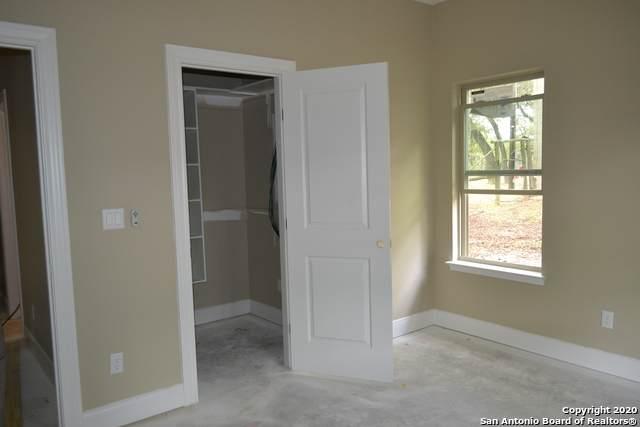 405 Settlers Ln, Bandera, TX 78003 (MLS #1462976) :: Concierge Realty of SA