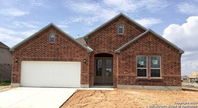 13909 Westbury Falls, San Antonio, TX 78253 (MLS #1467411) :: Concierge Realty of SA