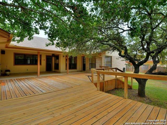 124 Merry Trail, San Antonio, TX 78232 (MLS #1469379) :: JP & Associates Realtors