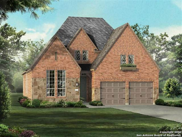 138 Indigo Bend - Photo 1