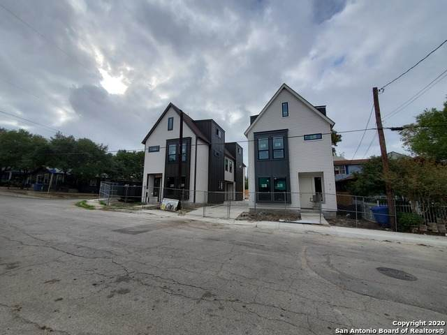 230 Lucas St - Photo 1