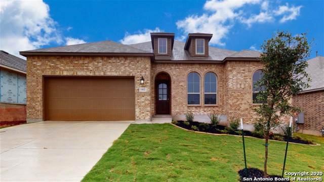 11022 Mill Park, San Antonio, TX 78254 (MLS #1476095) :: ForSaleSanAntonioHomes.com