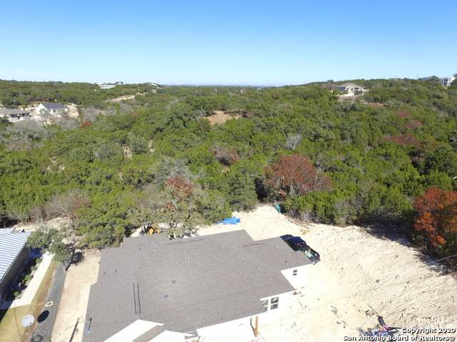 368 Compass Rose, Canyon Lake, TX 78133 (MLS #1492231) :: The Rise Property Group
