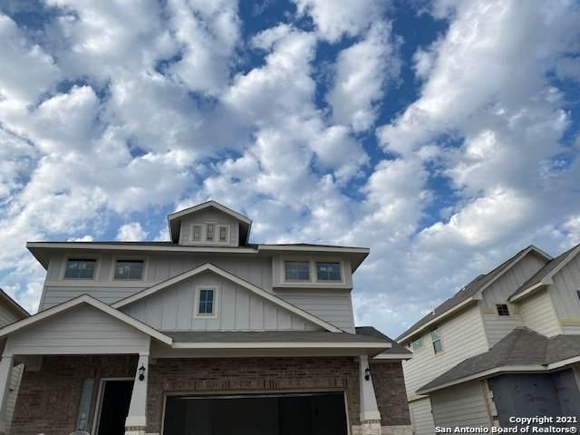 3245 Starflower, New Braunfels, TX 78130 (MLS #1493871) :: JP & Associates Realtors