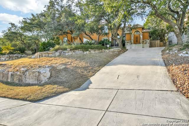 24027 Seven Winds, San Antonio, TX 78258 (MLS #1494143) :: REsource Realty
