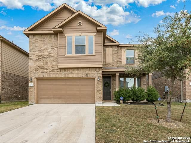 7630 Heavenly Arbor, San Antonio, TX 78254 (MLS #1496851) :: ForSaleSanAntonioHomes.com