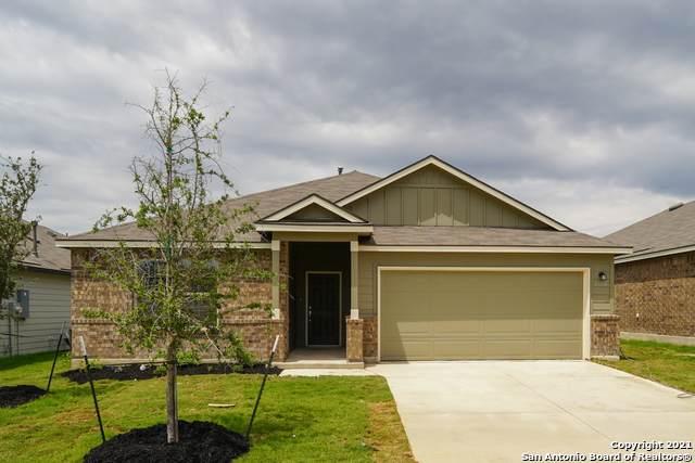 13719 Sendero Roble, San Antonio, TX 78253 (MLS #1497920) :: JP & Associates Realtors