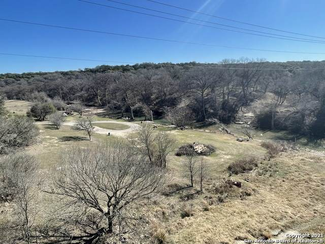 106 Roaring Creek Dr, Boerne, TX 78006 (MLS #1505181) :: The Lopez Group
