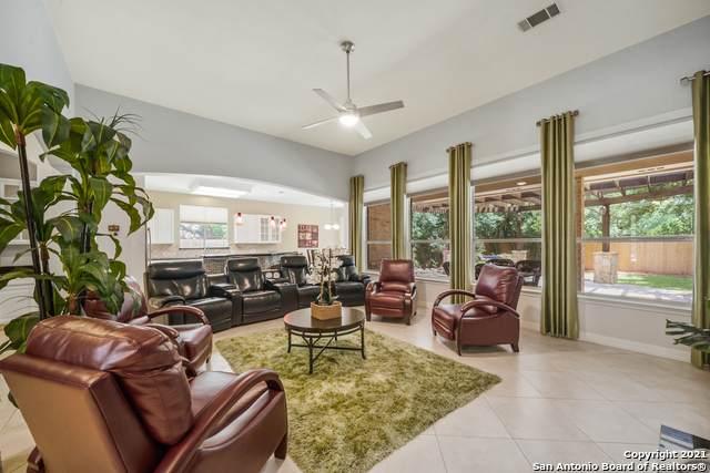 7314 Steeple Dr, San Antonio, TX 78256 (MLS #1539854) :: Exquisite Properties, LLC