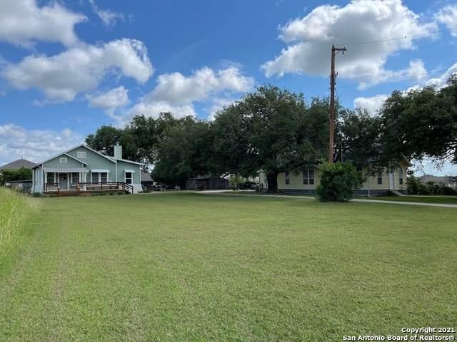 12311 Lower Seguin Rd, Schertz, TX 78154 (MLS #1540052) :: The Mullen Group | RE/MAX Access