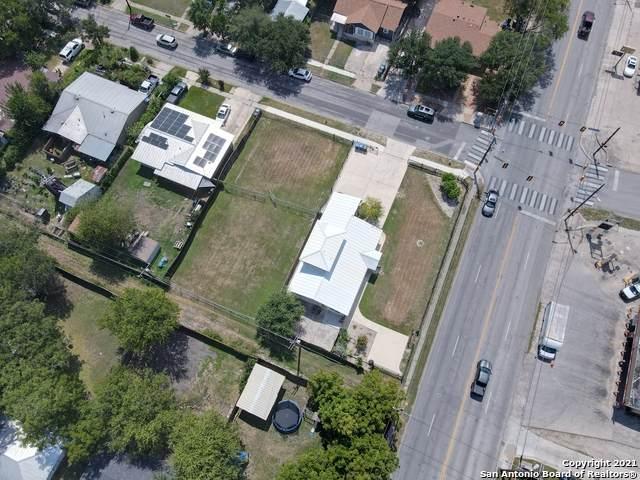 2802 Vance Jackson Rd - Photo 1