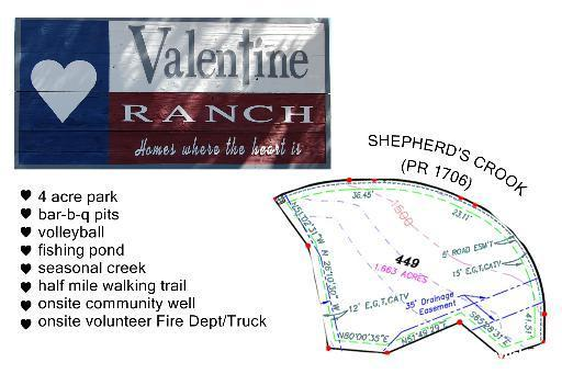 449 Pr 1706 (Shepherd's Crook), Helotes, TX 78023 (MLS #848082) :: Alexis Weigand Real Estate Group