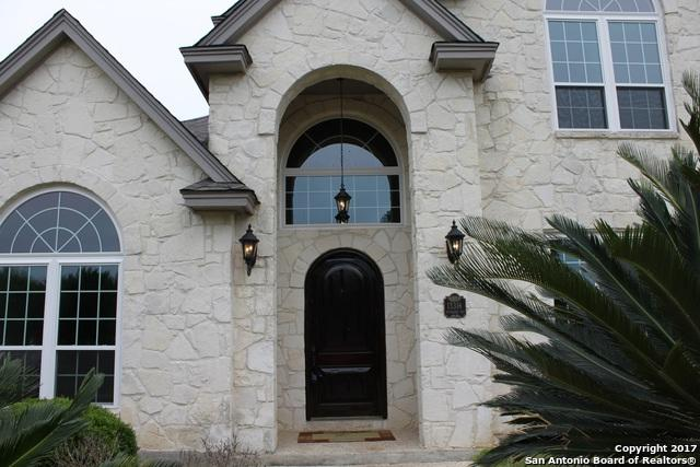 13316 Huisache Way, Helotes, TX 78023 (#1212969) :: The Perry Henderson Group at Berkshire Hathaway Texas Realty