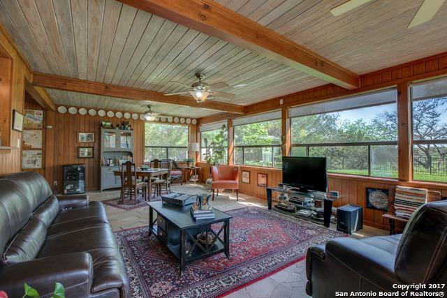48 Guada Coma, New Braunfels, TX 78130 (MLS #1234424) :: BHGRE HomeCity