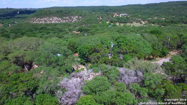 19019 Lookout Mountain Trl, Helotes, TX 78023 (MLS #1236570) :: Tom White Group