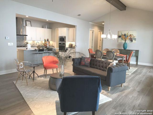 172 Bedingfeld, Shavano Park, TX 78231 (MLS #1237824) :: Exquisite Properties, LLC